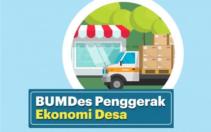 BUMDesa (Gema.id)